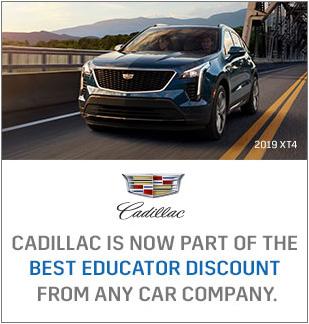 New Car Discounts | Supplier Discount