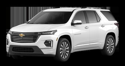 New Car Discounts   Supplier Discount